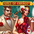 Kings of Chicago - Loosest Online Casino Slots