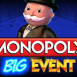 Monopoly Big Event Loosest Online Casino Slots