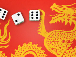 Learn to play Sic Bo - History and Strategies of this Ancient Chinese gambling game